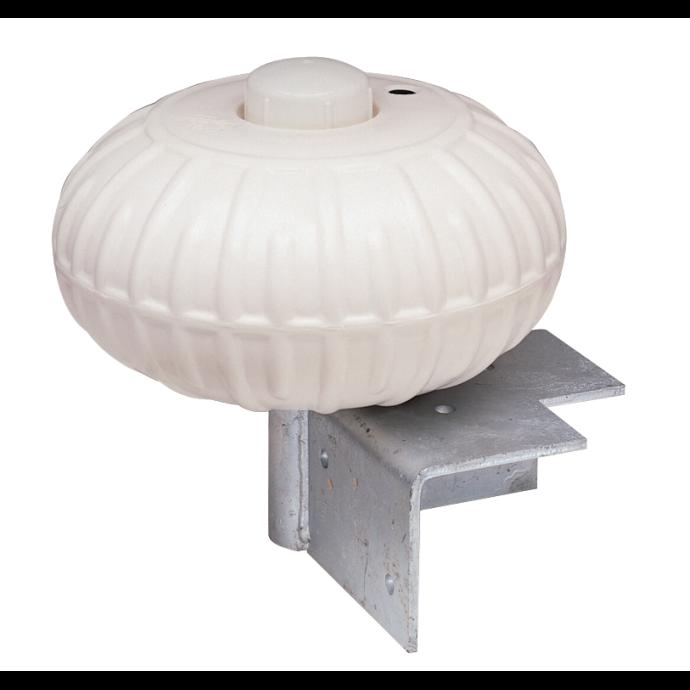 Dock Pro™ Inflatable Vinyl Dock Wheels