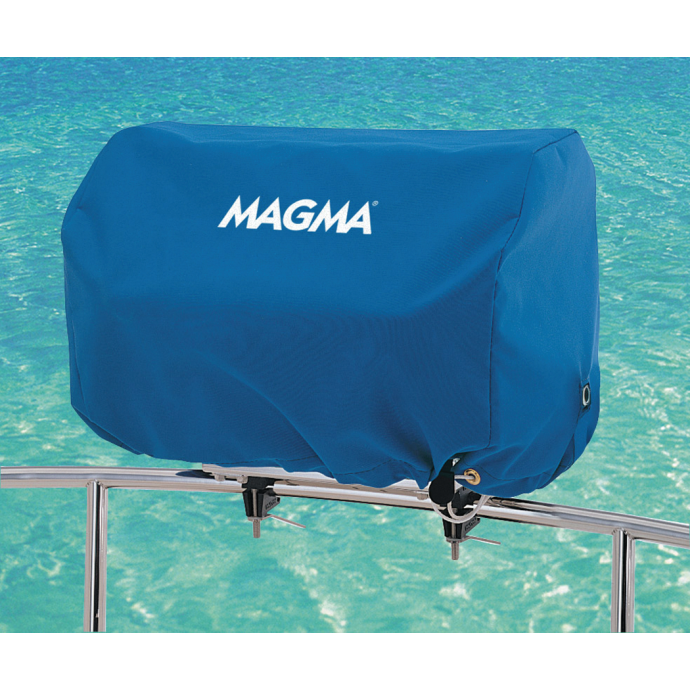 Monterey Grill Cover