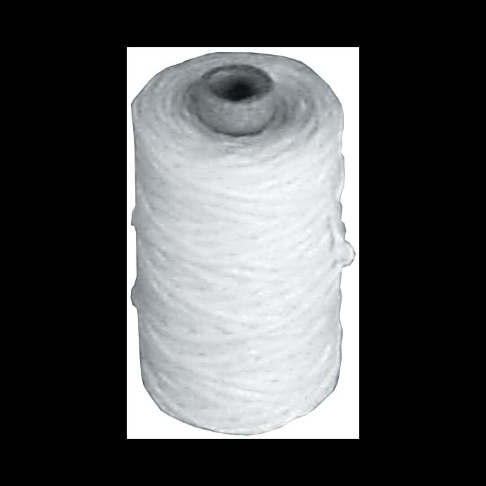 #7 Polyester Sailmaker's Twine
