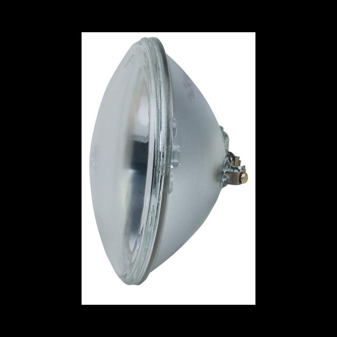 Spare Sealed Beam Searchlight Bulbs