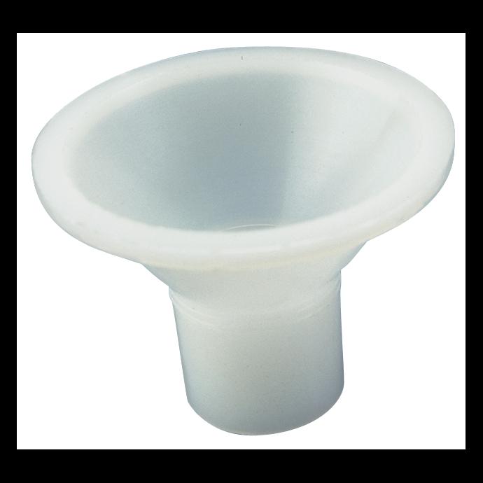 Sink Funnel Drain