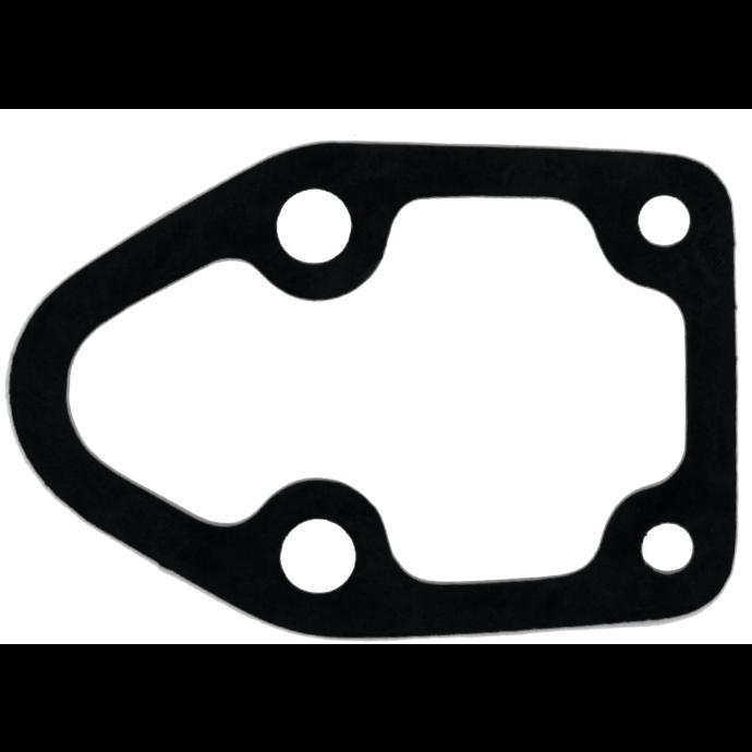 GASKET MERCRUISER 27-34898