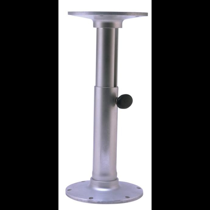 Adjustable Table Base