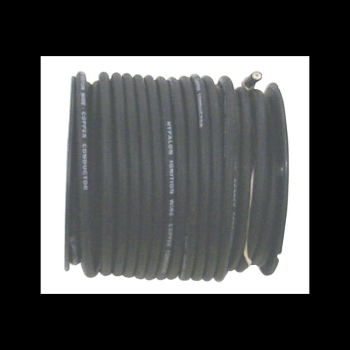 PLUG WIRE PER FT J/E 510883