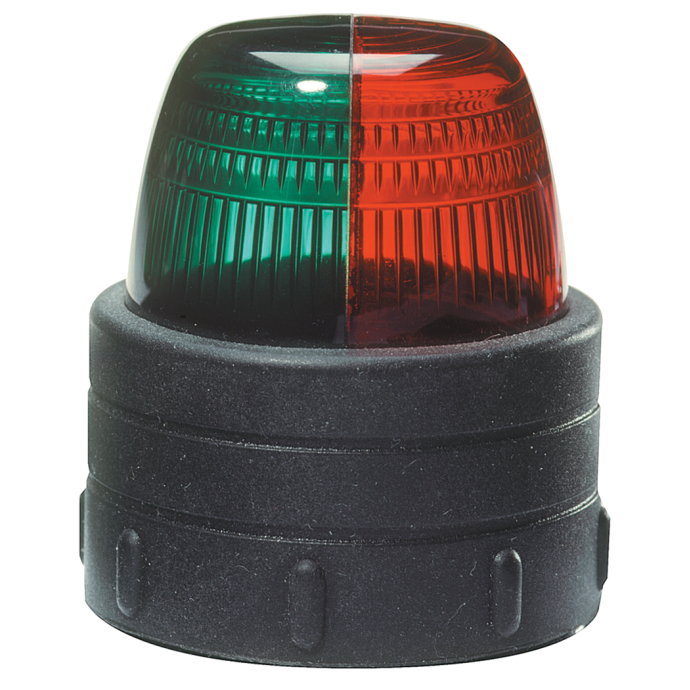 Navigation Light Replacement Parts