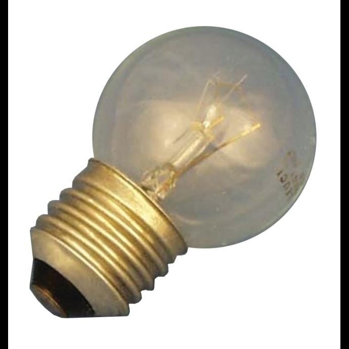 Halogen Bulbs - Various