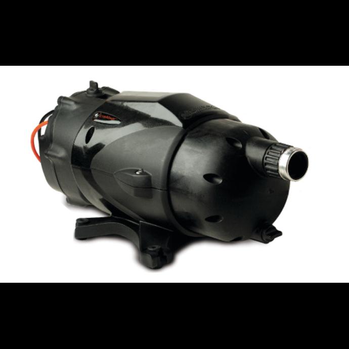 X-Caliber - High Performance Water Pressure Pump 1