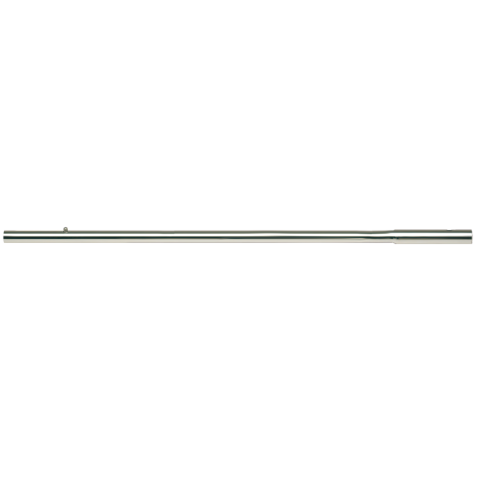 30-inch Handle Extension
