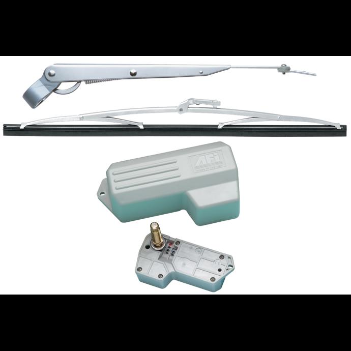 1000 Series Heavy Duty Wiper Kit