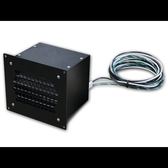 1001 - H Defroster - 110V AC