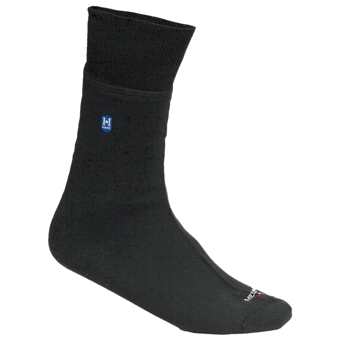 ChillBlocker™ Socks
