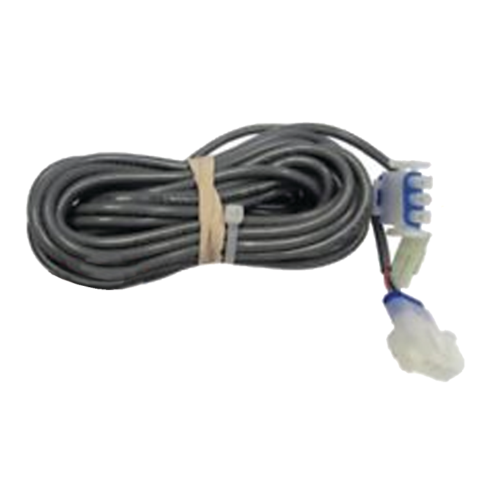 Connection Cable - for MS-2 Gasoline/Propane Sensor Head 1