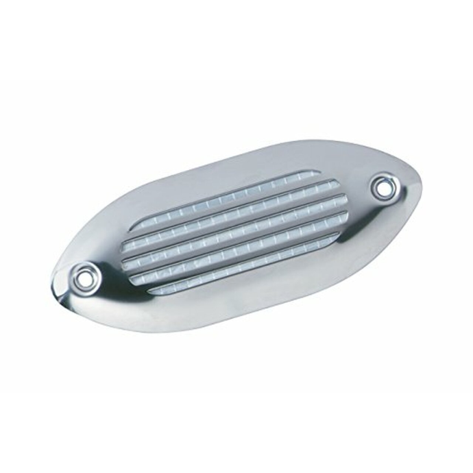 SS GRILL F/11034 HORN
