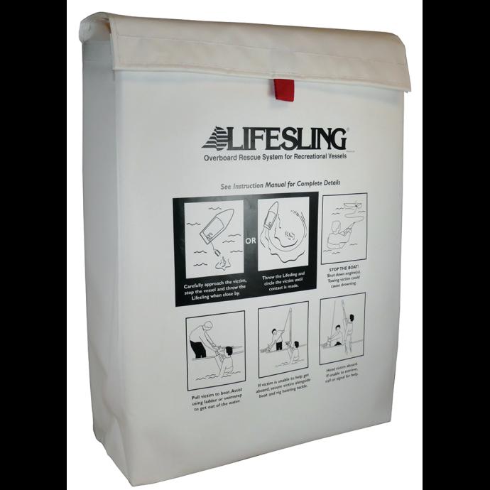 Replacement Bag for Original Lifesling 1