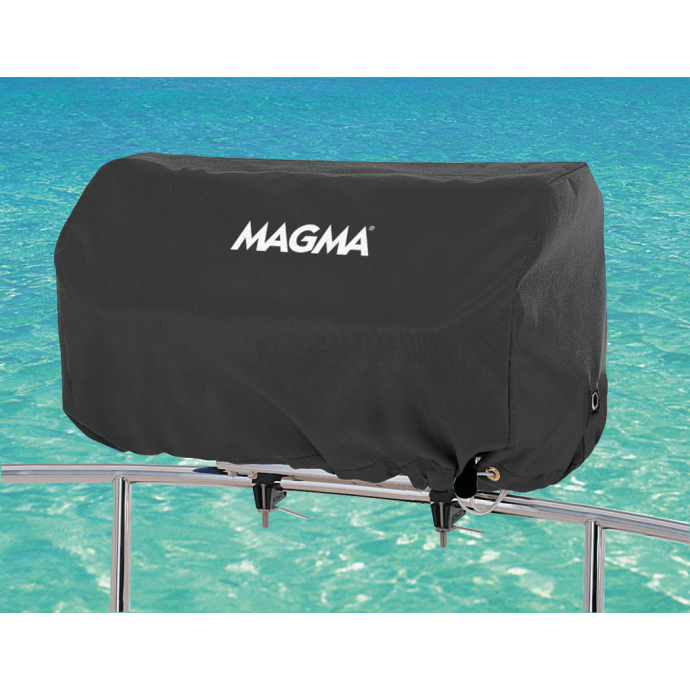 Montery Gas Grill Cover