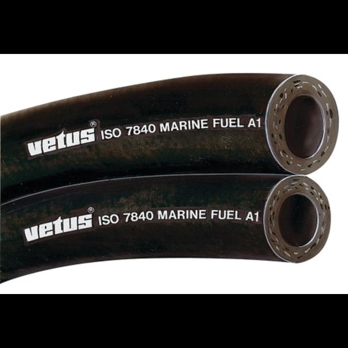 Fuel Hose - Type A1-15
