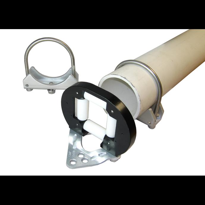 pipe extension kit