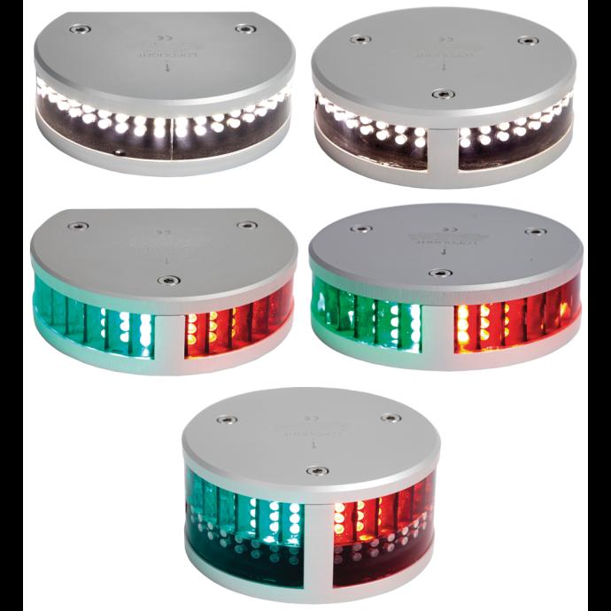 Lopolight LED Navigation Lights