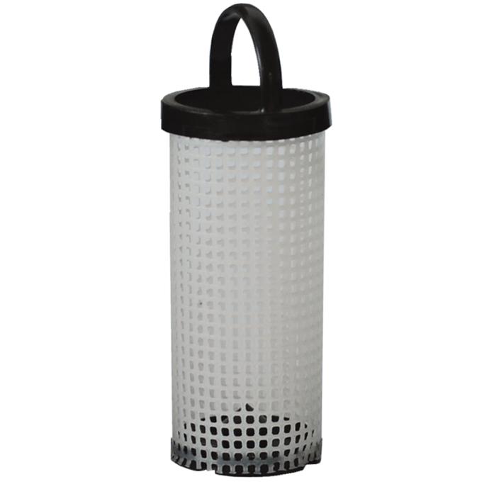 PLASTIC FILTER BASKET F/ARG-1000 & 1210