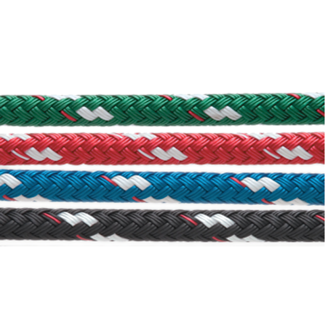 Sta-Set - Performance Double Braid Line