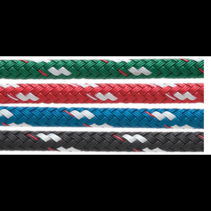 Sta-Set - Performance Double Braid Line