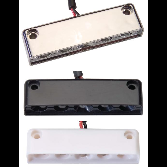 5-LED Step Light
