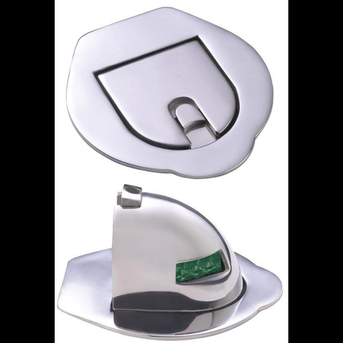 LED Pop-Up® Navigation Lights