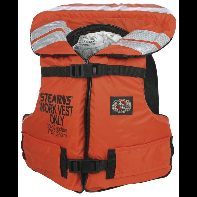 Stearns Work Master™ Work Vest