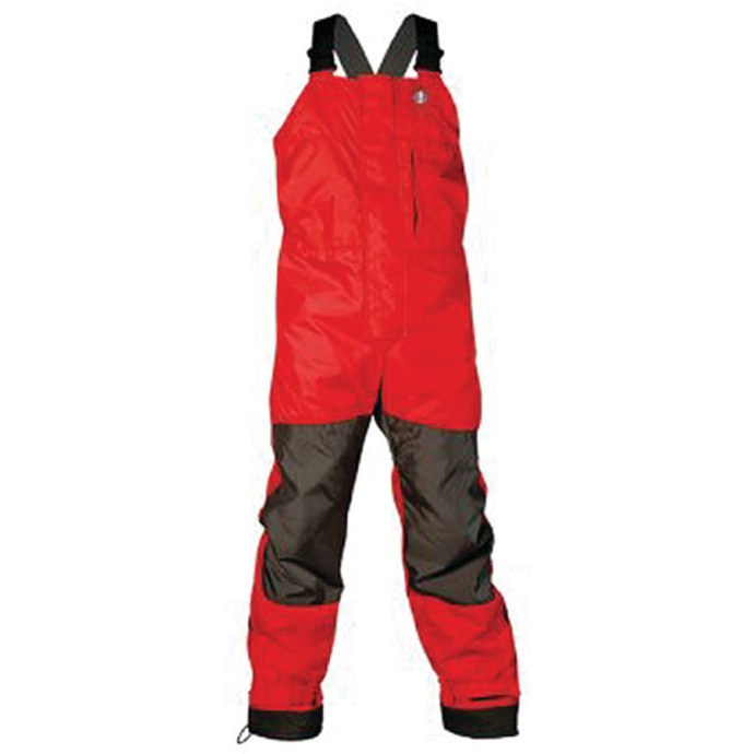 Integrity HX Flotation Bib Pant - Discontinued 1