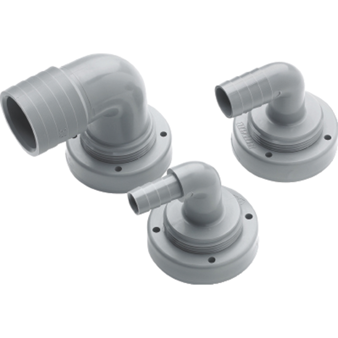 Replacement Rigid Water Tank Nipples