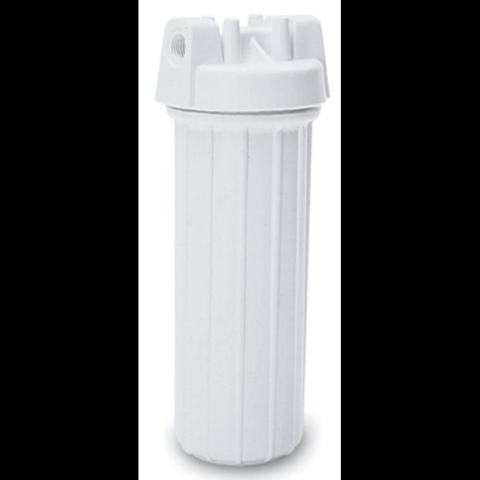 "WaterGuard™ - 10"" Water Filter Housings"