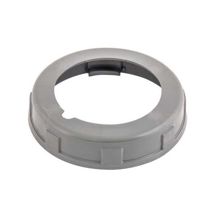 Locking Ring for 100A Plugs & Connectors 1