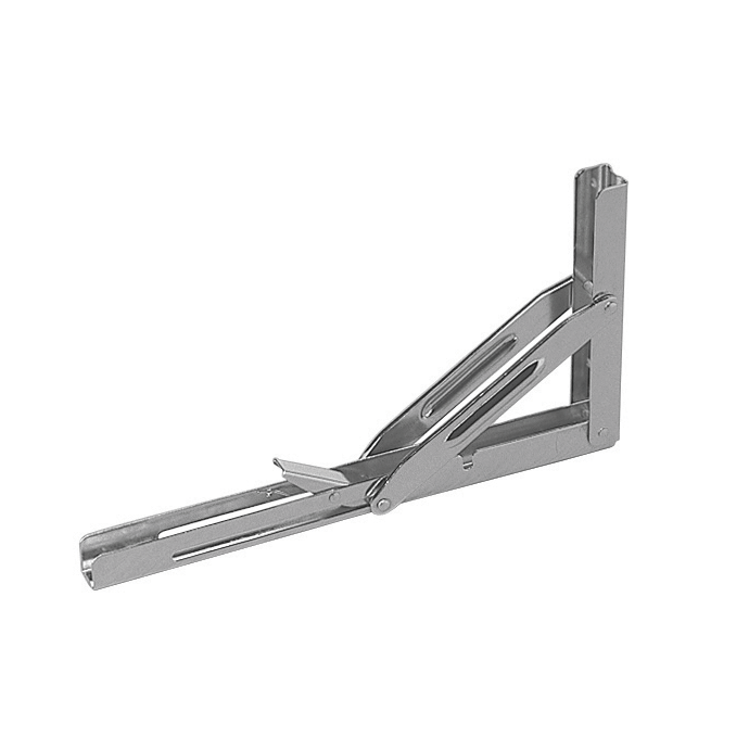 Folding Table Support