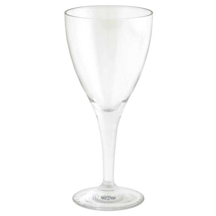 Design+ Contemporary Wine Glasses