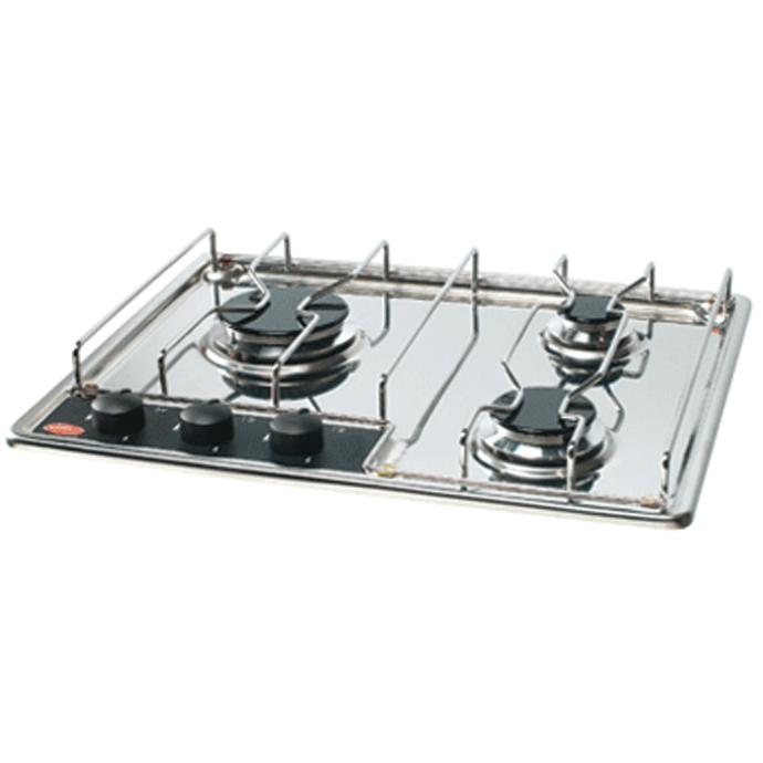 LPG Cooktop Stoves