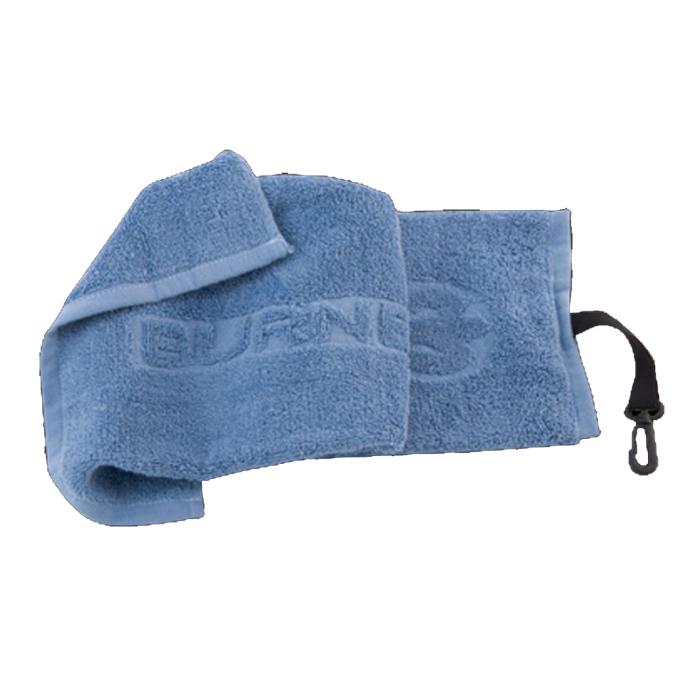 TW1010 Burnewiin Fishing Towel 1