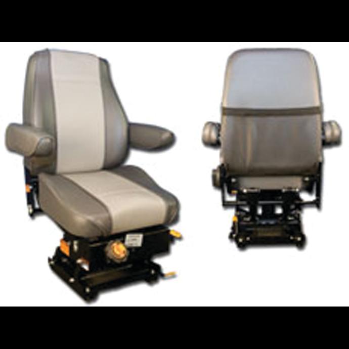 Mariner Severe Duty Seat 1