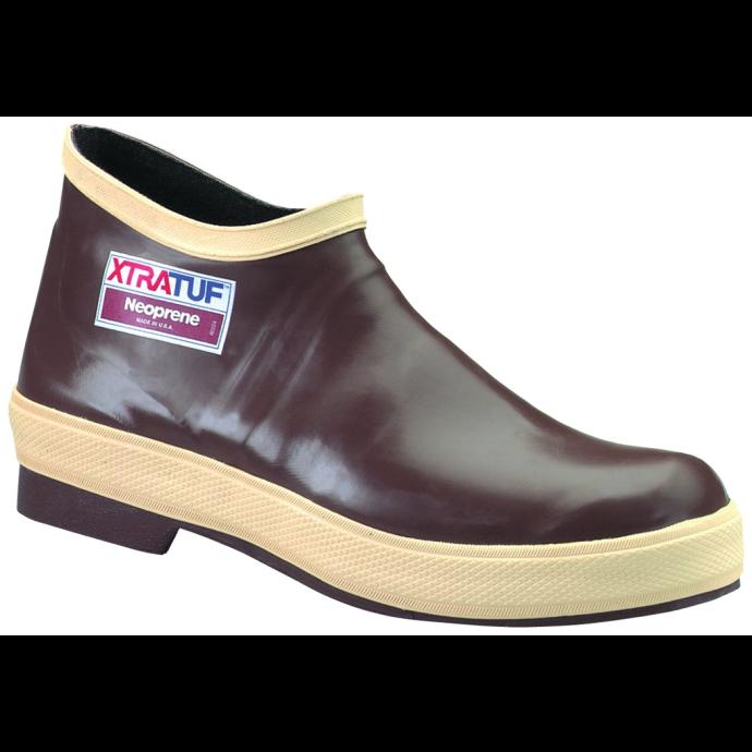 """6"""" Neoprene Boot"""