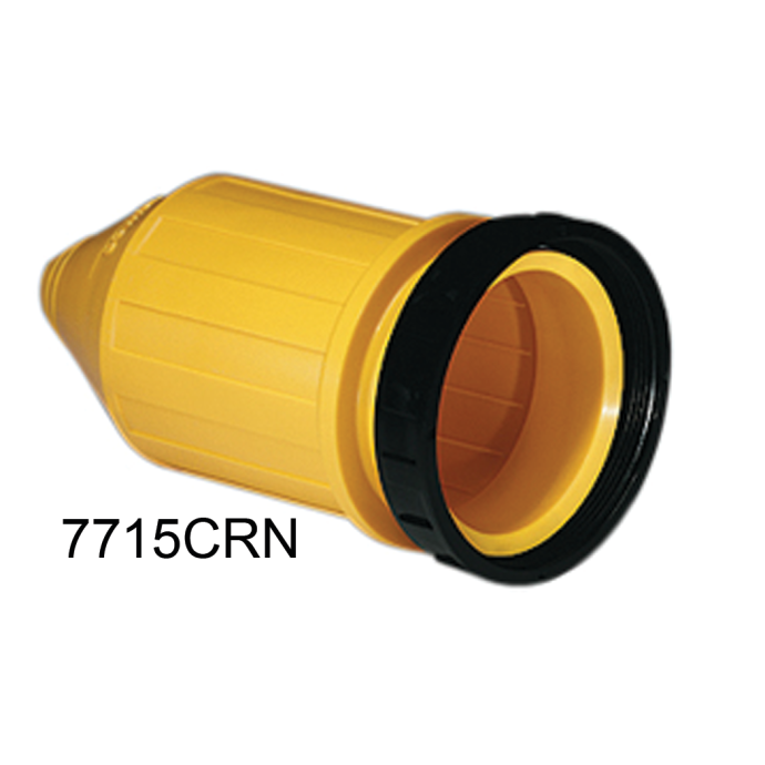 SHORT COVER F/6360CRN & 6364CRN