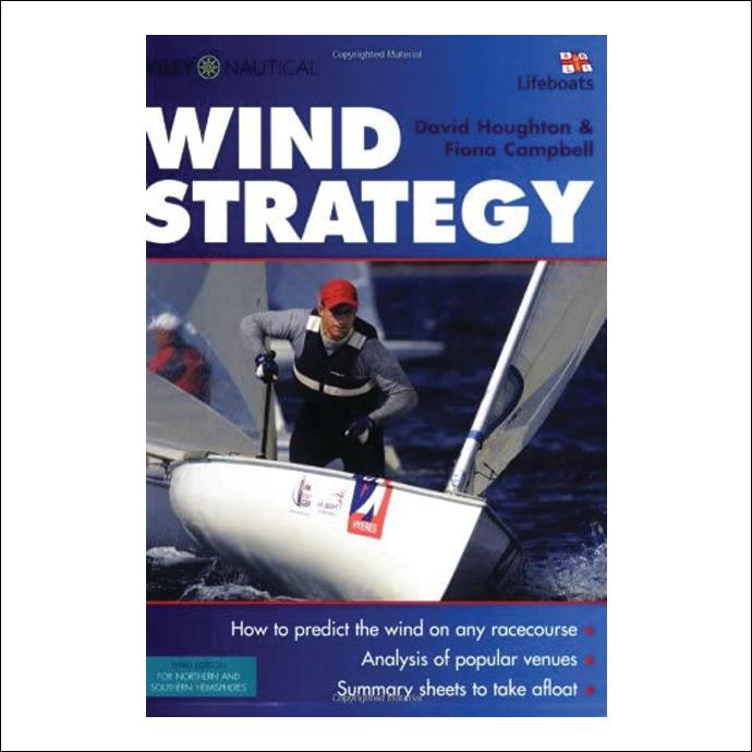 Wind Strategy, 3rd ed.