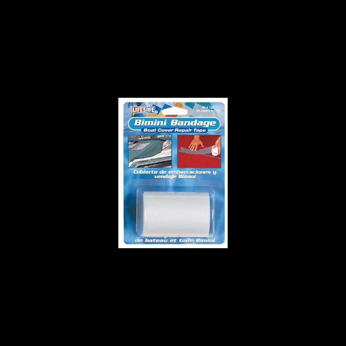Boat Cover & Bimini Bandage