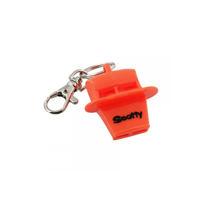 Safety Whistles