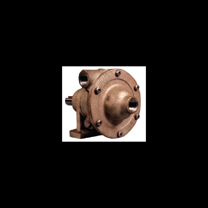 Bronze Centrifugal Pumps