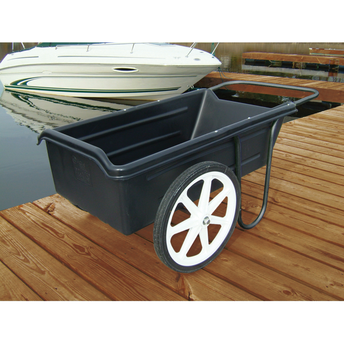 Dock Pro™ Dock Cart