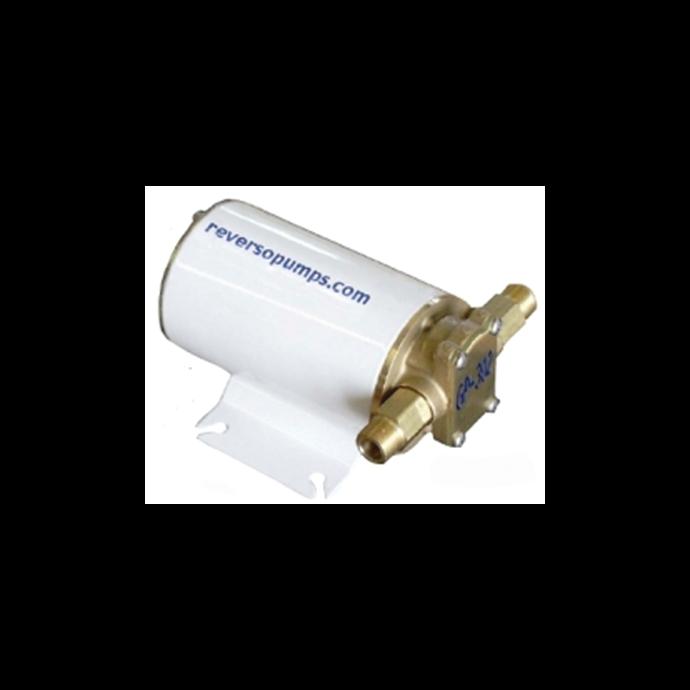 GP-302 Gear Pump