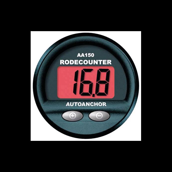 Auto Anchor 150