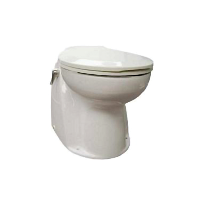 Atlantes Freedom Toilets