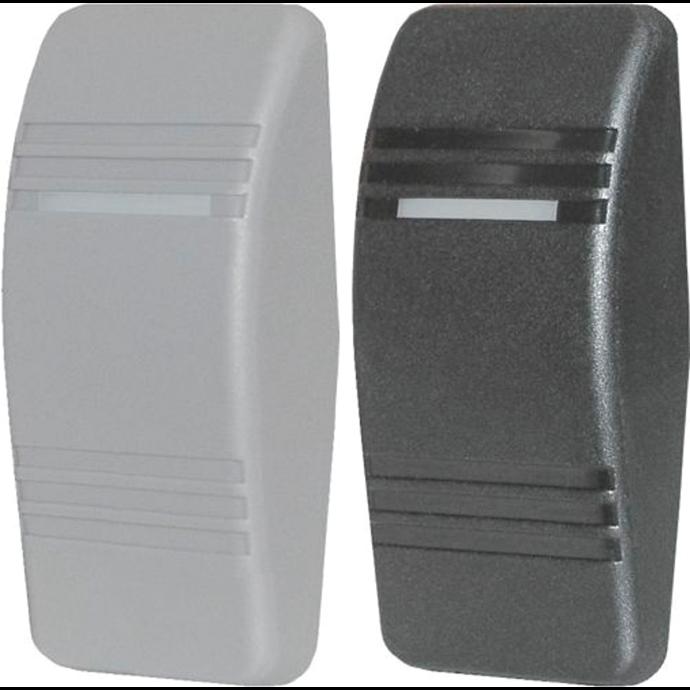Contura Switch Actuators