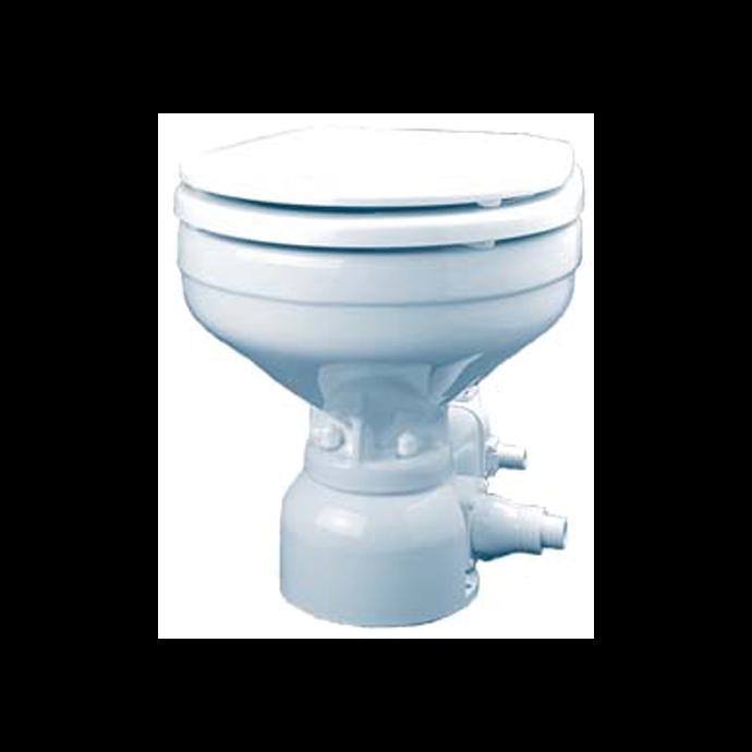 SeaEra Electric Marine Toilet