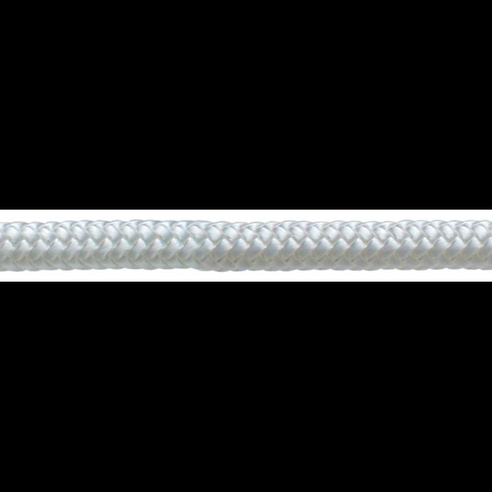 Braided Polyester Luffline